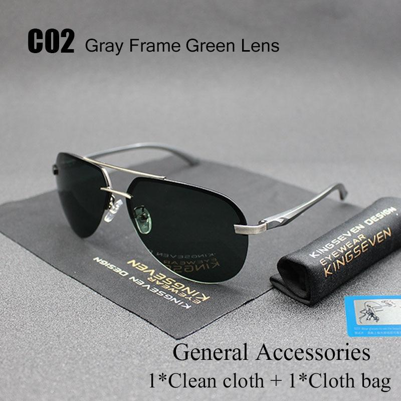 C02 General package