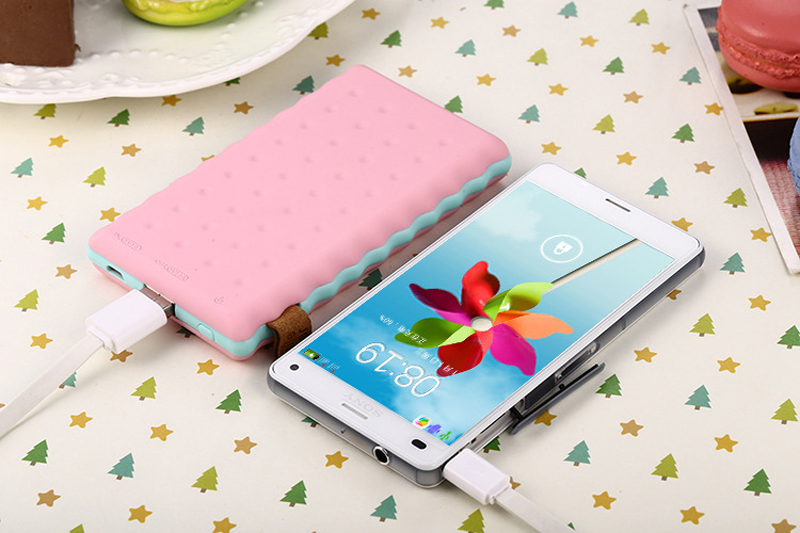 SA18-4-Colors-Cute-8000mAh-Cookie-Power-Bank-Portable-External-Battery-Backup-Charger-Birthday-Gift-Universal-For-Mobile-Phones- (16)