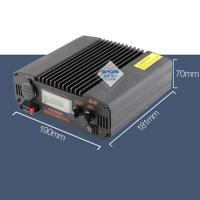 Utini 5V 2.5A Switching Power Supply Module 2500MA SMPS DC Voltage Regulator Bare Board New