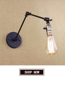 affiliate-marking_Wall-Lamps_01