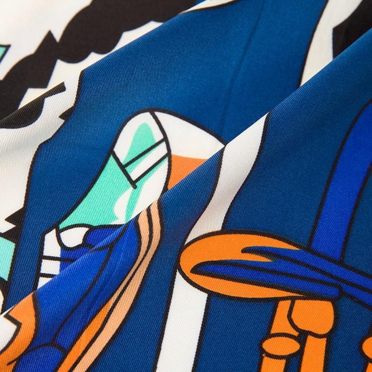 silk scarf28