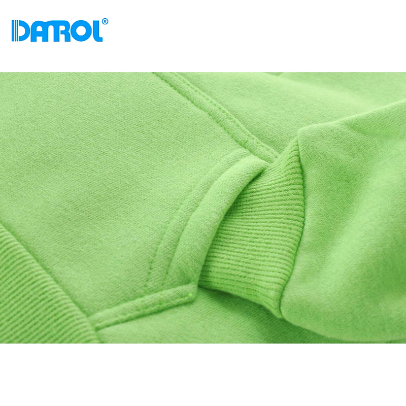 Soft-Active-Solid-Baby-Boy-Girl-Hoodies-Sets-Fleece-Long-Sleeve-Stand-Collar-With-Zipper-Long-Pants-Children-Sport-Suit-DR0186-2