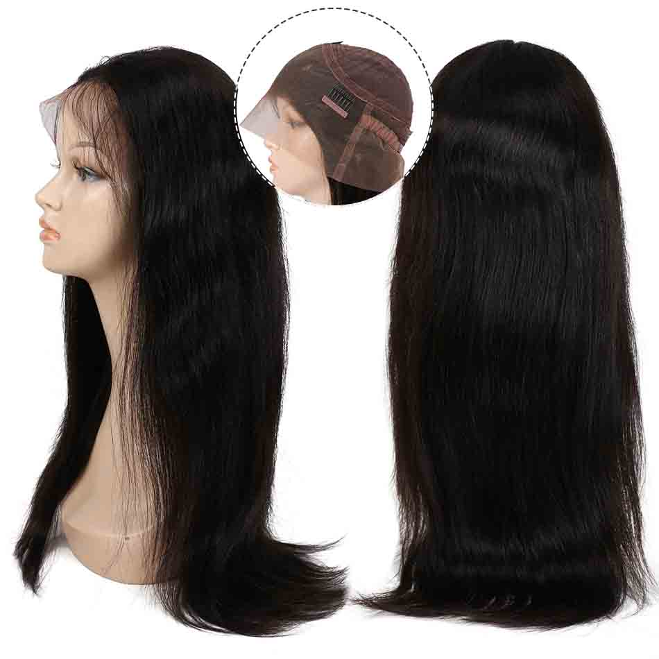 360 lace wig-1