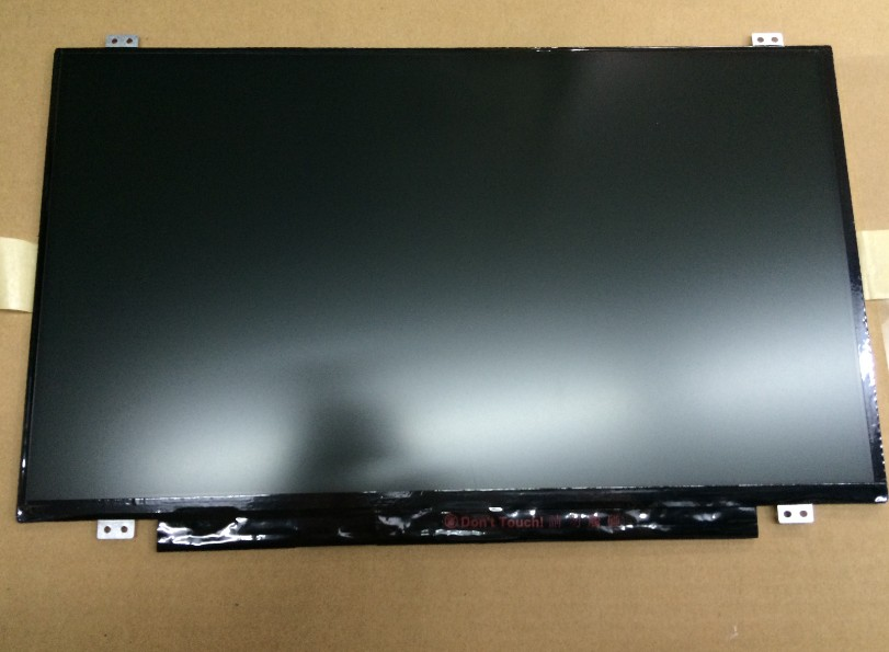 14 inch Laptop IPS LCD LED Screen LP140WF1 SPB1 LP140WF1 SPJ1 LP140WF1 SPU1 LP140WF1 SPK1 WUXGA
