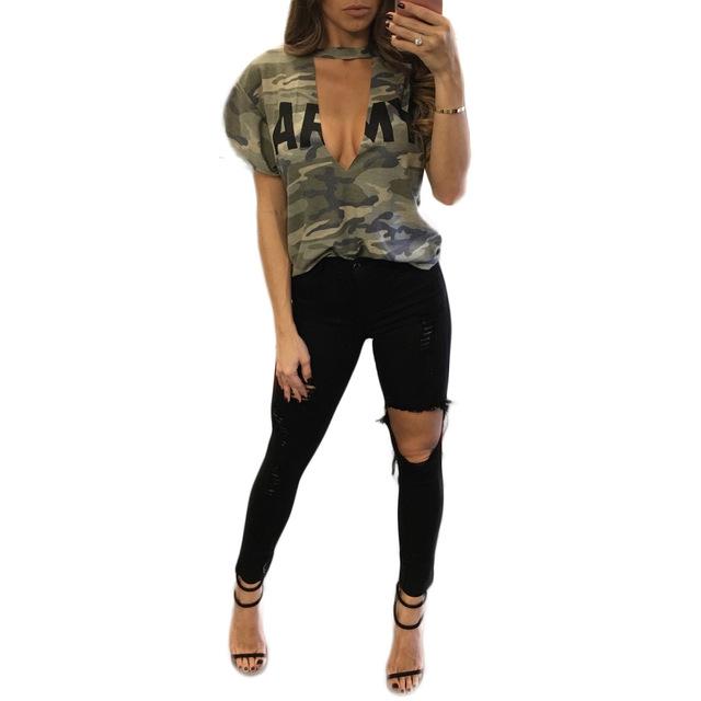 2017 new arrival hot sales designned romance estilo de moda Sexy cor sólida de plástico buraco cowboy leggings mulheres club wear CM9692