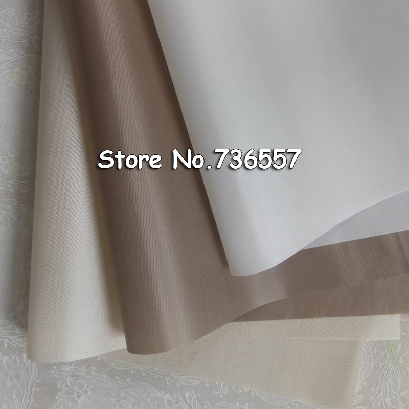 4 Pcs 40*60cm Teflon Sheet For T-shirt 16x24 Heat Press Transfer Heat Press Sublimation