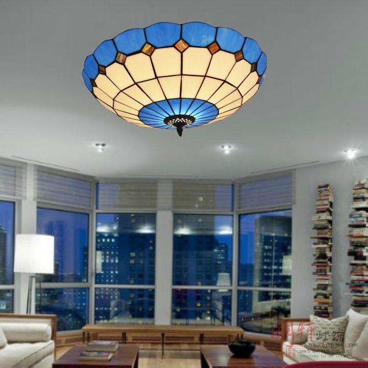 Neue einfache moderne studie schlafzimmer esszimmer wohnzimmer ...