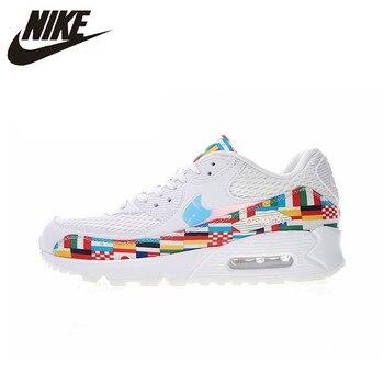 Cheap Nike Air Max 90 NIC QS
