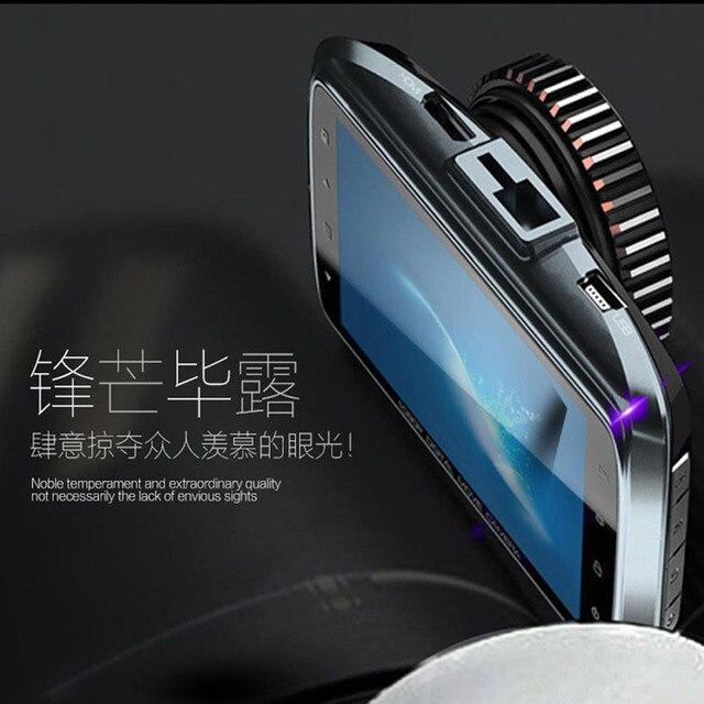 Car-styling 1080P Full HD Night Vision Car DVR Car Black Box Dash Cam 3 inch Screen Night Vision 170 Degree Angle Lens G-Sensor