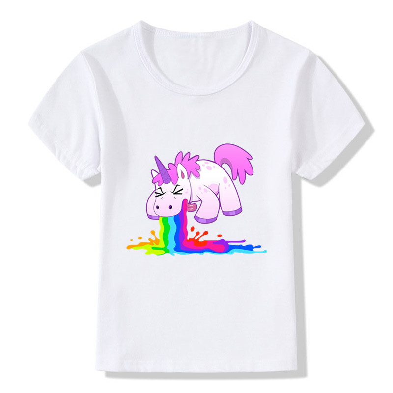 Birthday Girl Colors Shirt SALE: $ Birthday Girl Shirt in the Colors of the Rainbow, with Age. Sparkling Cupcake T-shirt $ The most cute and sparkling cupcake Tshirt design for girls and toddlers. Birthday Princess T-shirt $ Birthday Princess with Dazzling Crown and Age. Page 1 | 2.