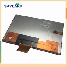 LCD display panel for LTA00CC0022F-T94 ES1 012 AB922 LOT.090915-19 (without touch)