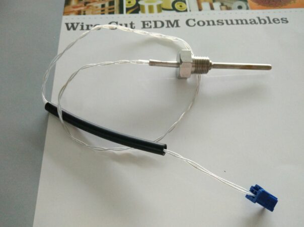 temperature sensor for Mitsubishi wire EDM LS machines airbnb -in ...
