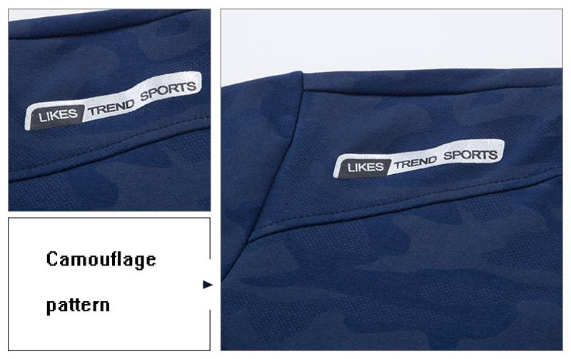 man Sportswear (5)