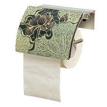 Buy personalized toilet paper and get free shipping on AliExpress.com