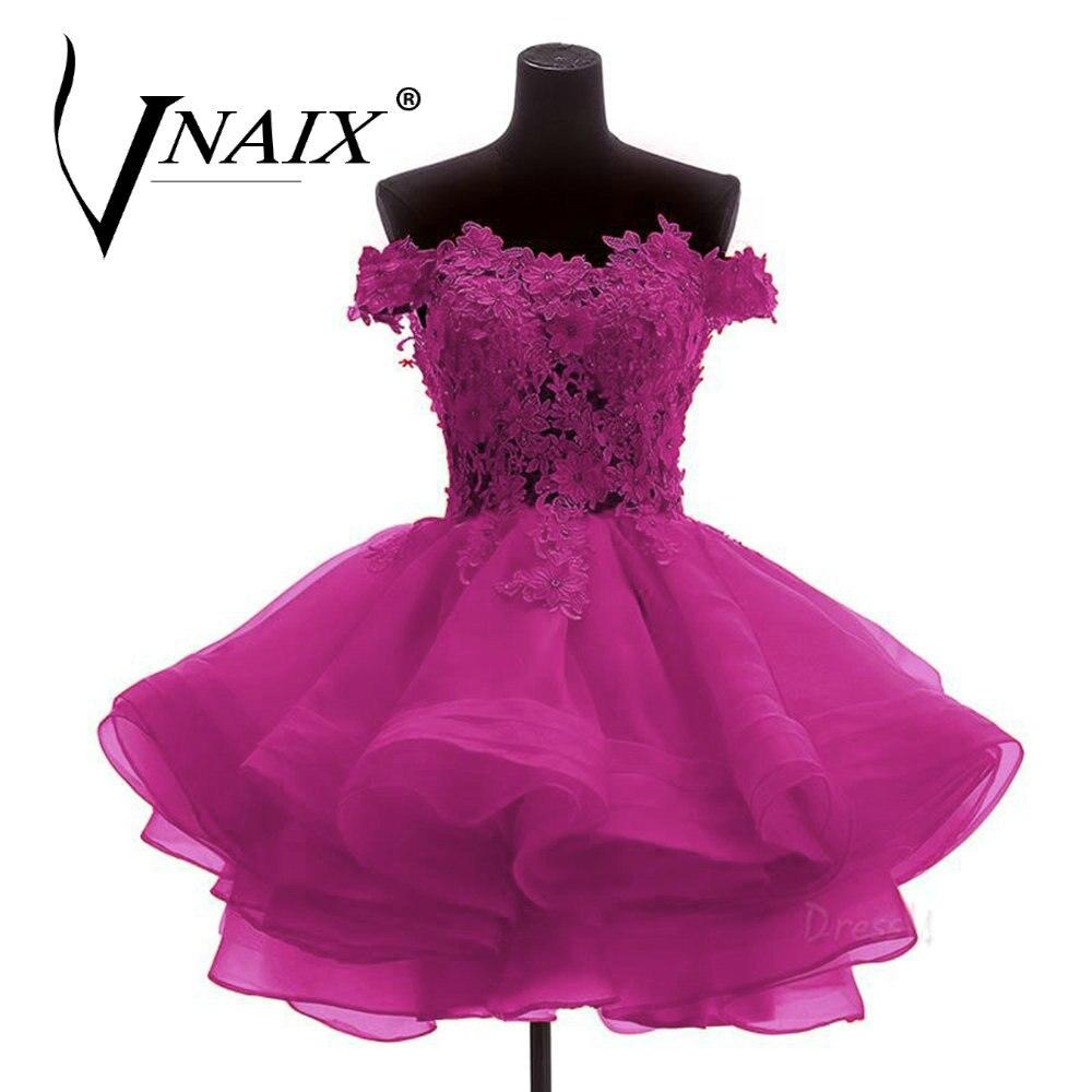 Excelente Vestidos De Dama Usados Regalo - Vestido de Novia Para Las ...