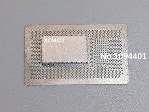 Image 2 - H22730 QGGZ SR216 SR217 M 5Y10C SR23C M 5Y71 SR23Q SR23L SR23G Stencil Bản Mẫu