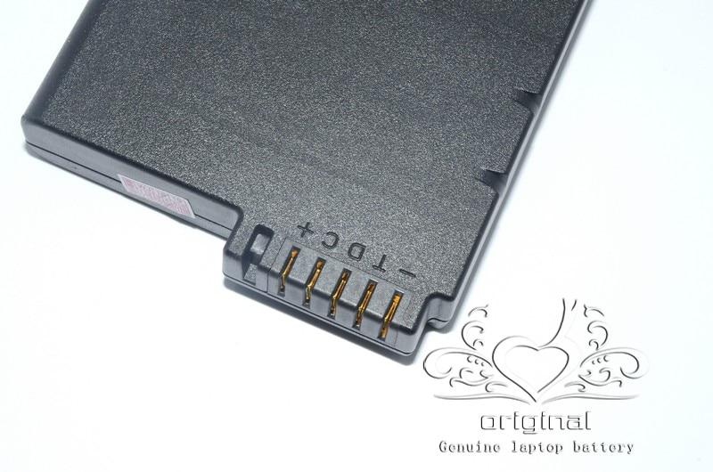 JIGU 33-01PI 338911120104 BP-LP2900 D'origine batterie d'ordinateur portable Pour HASEE DR202S LI202S ME202C ME202EK RS2020 11.1V 79.92WH - 5
