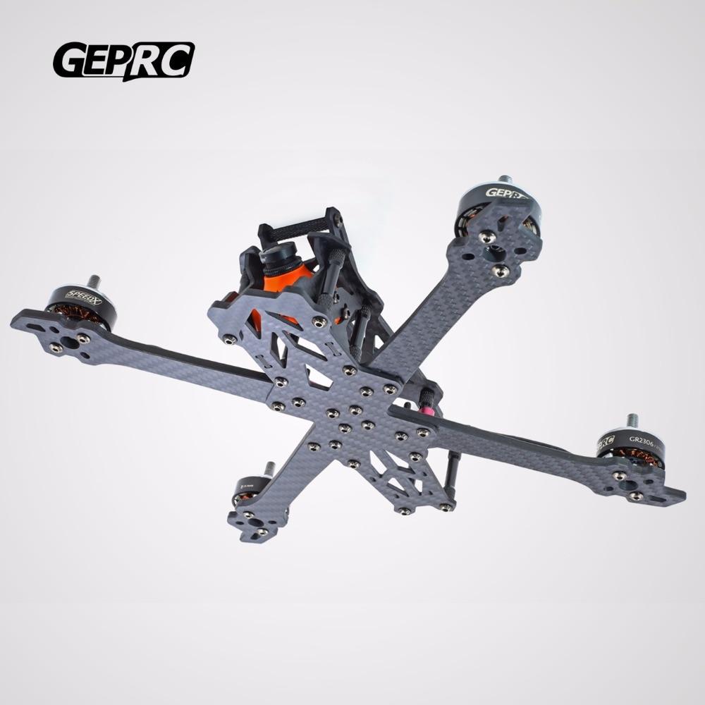 JJRC H68 RC Drone Quadcopter Drone con la Macchina Fotografica HD 720P Wifi FPV Quadrocopter il Mantenimento di Quota Senza Testa Modalità Dron 20 minuti Tempo di Volo - 3