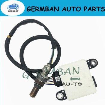 Recém Original Sensor De Nox 68249511AB 68146138AC Para Jeep Grand Cherokee Ram 2014-2018 3.0L Diesel