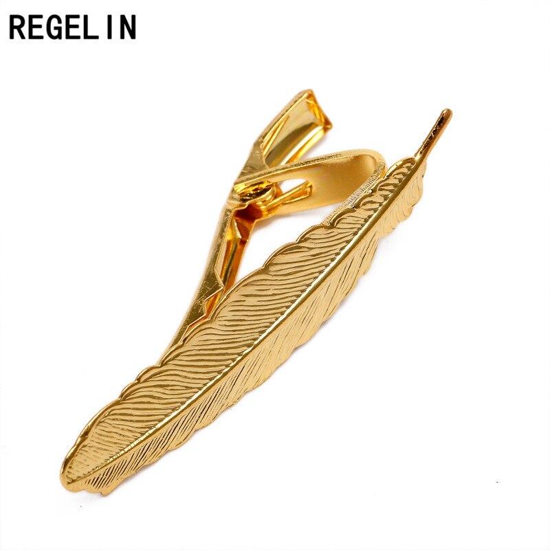 US MAIL BOX Tie Clip  Tie Clasp  Tie Bar  gold tone  red enamel  Postal Worker Gift  Men/'s Wedding  Formal Wear  Tie Accessory