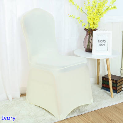 Dining Chair Kitchen Washable Thick