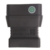 Smart OBD16E Adapter Connector voor X431 IV Scanner