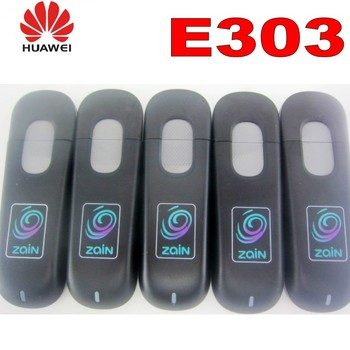 Brand New Original Unlock 7.2Mbps HUAWEI E303 3G USB Modem And 3G USB Dongle 1746 ow8 brand new and original