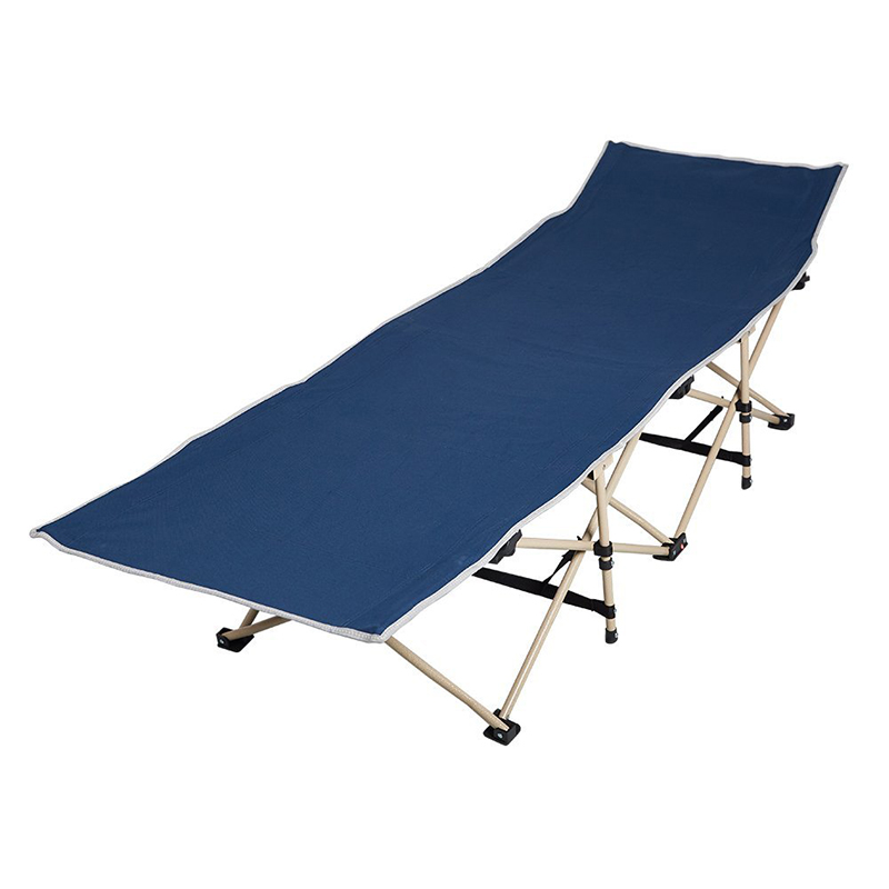 Outdoor Folding Lounge Chair Patio Chairs Furniture Portable Folding Bed Recliner Chair upscale folding chairs chair training chair the meeting chair