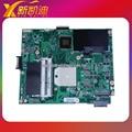 Материнской Платы ноутбука Для ASUS X52N A52N K52N ERV: 2.0 CPU 45 Дней Гарантия бесплатная доставка