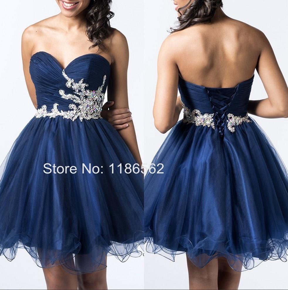 B smart prom dresses images