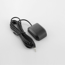 New GPS Module for Car DVR Camera DAB201 DAB205 DAB211 G5WA GS90A  GS90C GS98C GS52D Dash Cam H35