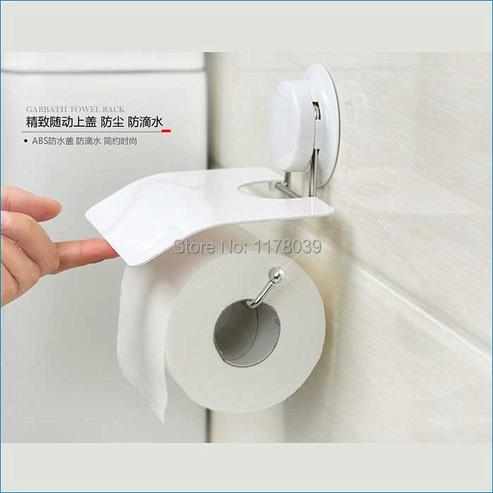 compare prices on standing toilet tissue holder- online shopping
