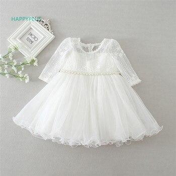 01cc546493e7c Baby Dress Archives - Zignora