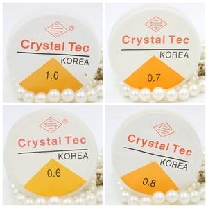 New 2 Rollsx5M Mix Sizes Korea