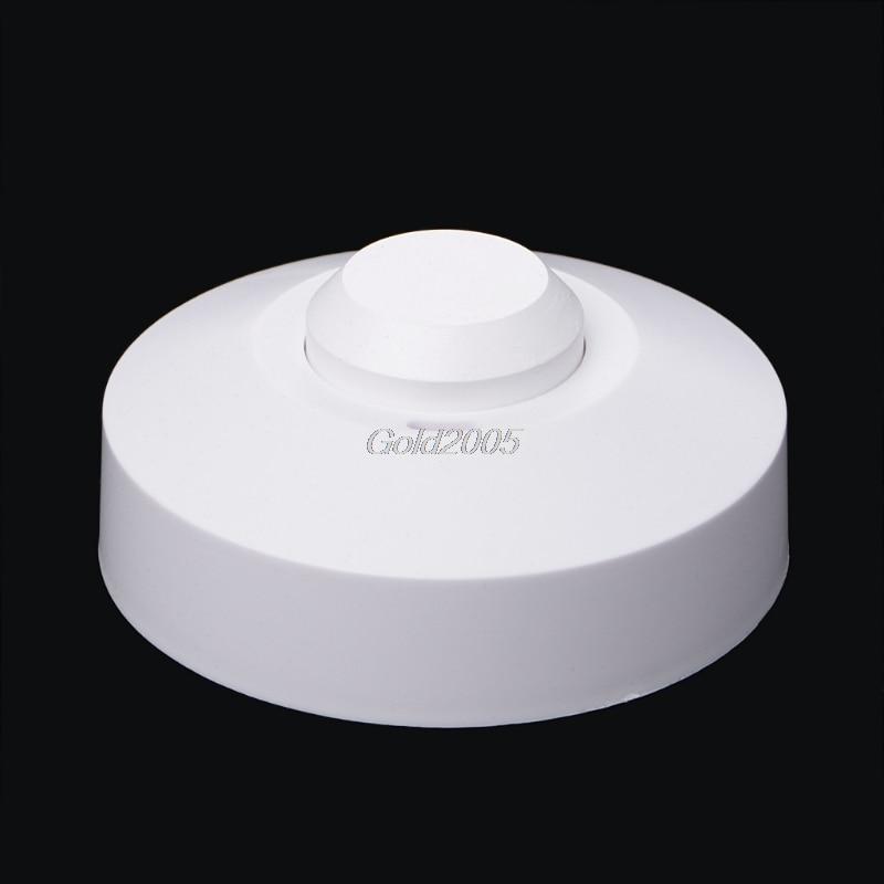 220V 800W Microwave Radar Sensor PIR Occupancy Body Motion Detector Light Switch G07 Drop ship td tad wb8 3 3ghz microwave radar motion sensor switch 220v