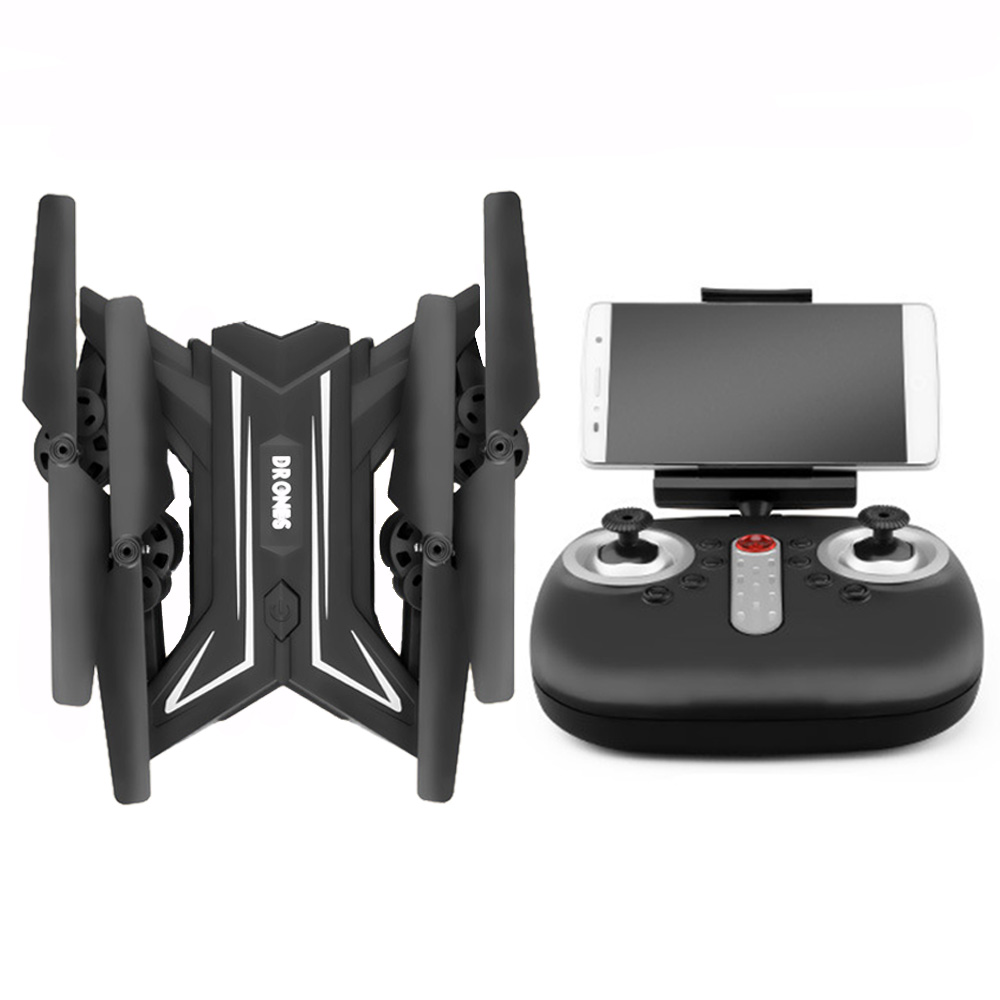 Drone ky601s RC Helicopter Drone with Camera HD 1080P WIFI FPV Selfie Drone Professional Foldable Quadcopter 20 Minutes BatteryDrone ky601s RC Helicopter Drone with Camera HD 1080P WIFI FPV Selfie Drone Professional Foldable Quadcopter 20 Minutes Battery