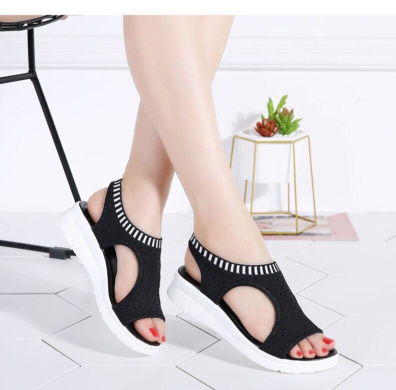 summer sandals (14)