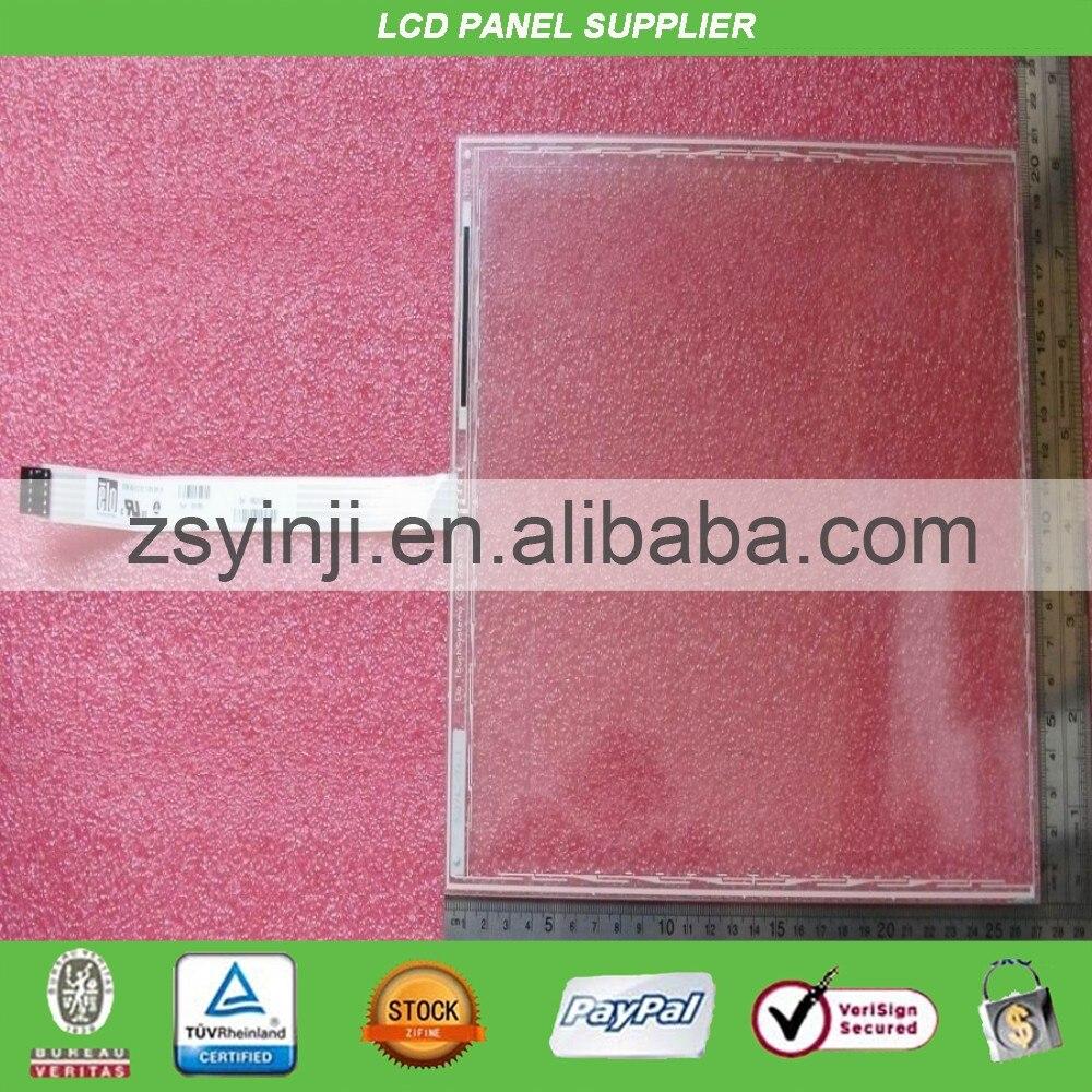 Dokunmatik ekran SCN-A5-FLT12.1-Z01-0H1-RDokunmatik ekran SCN-A5-FLT12.1-Z01-0H1-R