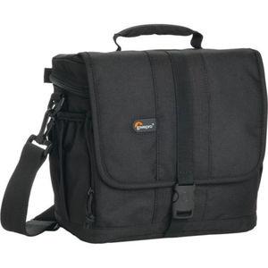 Image 2 - Véritable sac photo Lowepro aventurier 170 AD 170 multi compartiment sac à bandoulière unique sac photo pour se couvrir