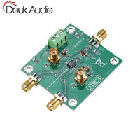 500MHz Four Quadrant Multiplier AD834 Module Signal Conditioning Double Frequenc