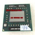AMD A8 5550M - 5500M 2.1GHz Quad Core AM5550 ES QS version Notebook processors Laptop CPU Socket FS1 722 pin Computer