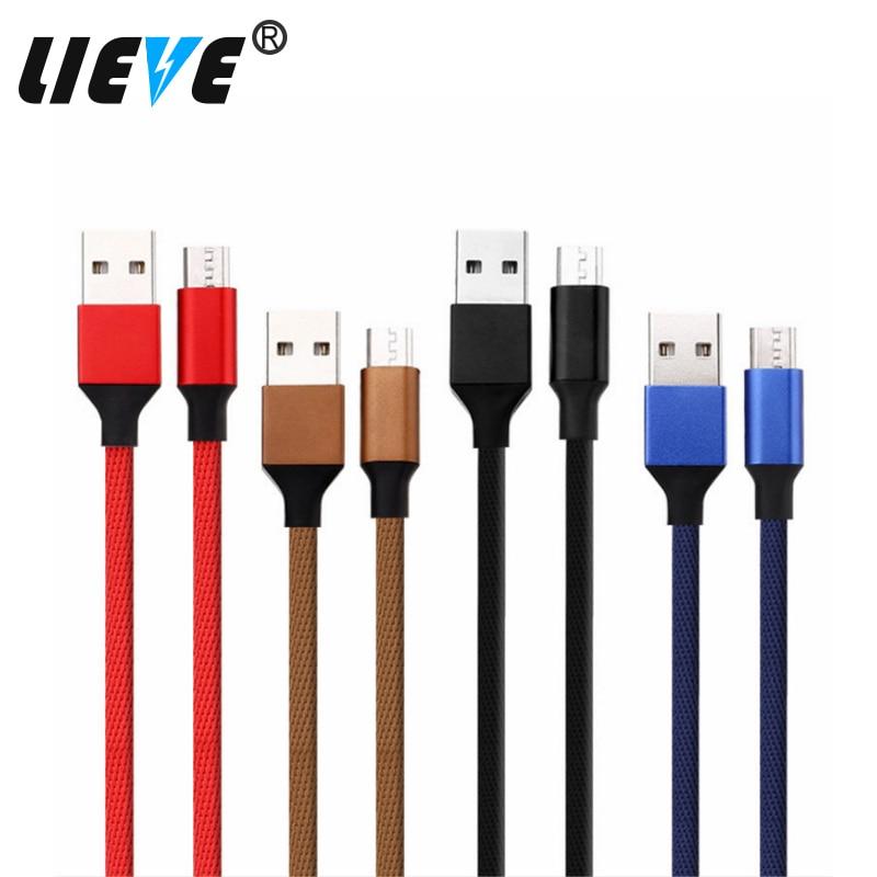 1 м Micro USB Зарядное устройство зарядный кабель адаптер синхронизации данных зарядный кабель для <font><b>samsung</b></font> Galaxy s7/edge/a5 /a3/<font><b>j5</b></font>/j3/j7/a7/<font><b>2016</b></font>/note 5/4
