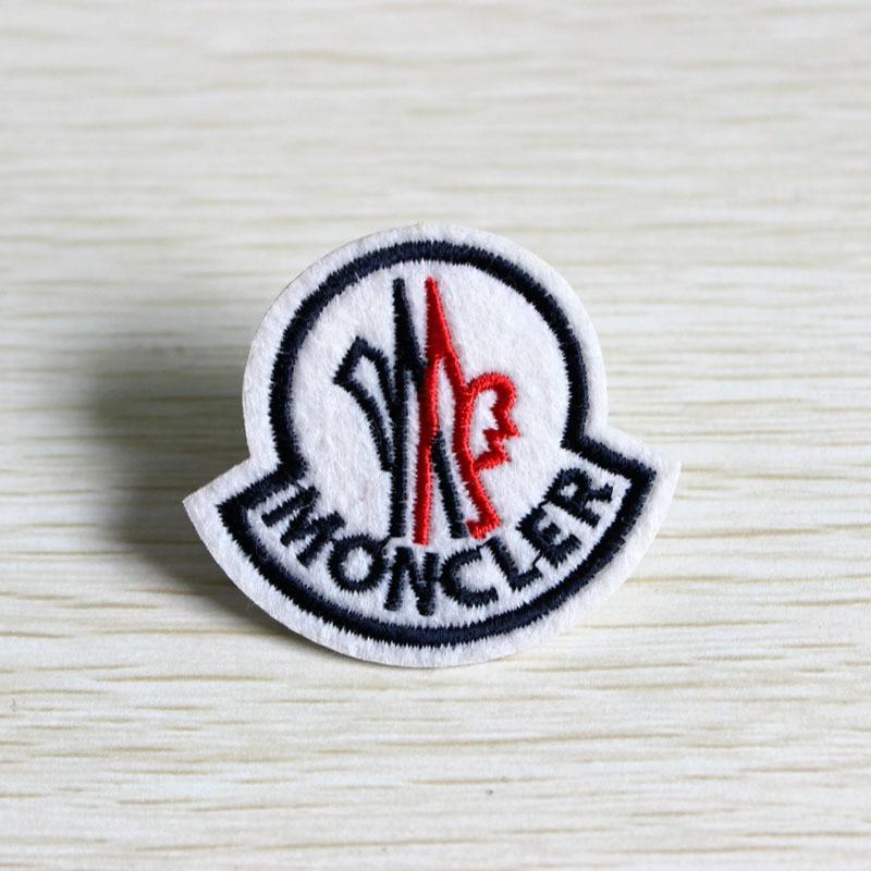 moncler emblem kaufen