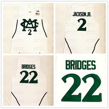 2ae3f428845f Buy michigan state jerseys and get free shipping on AliExpress.com