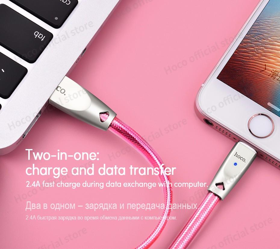 U9-Apple-_04