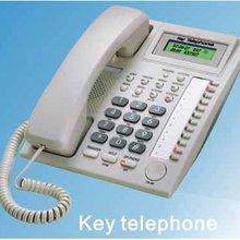 Качественный Ключ Телефон/функциональный телефон/Keyphone/для PBX/PABX system PH201