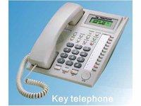 Хороший телефон качественный ключ/функциональный телефон/Keyphone/для АТС/системы PABX PH201