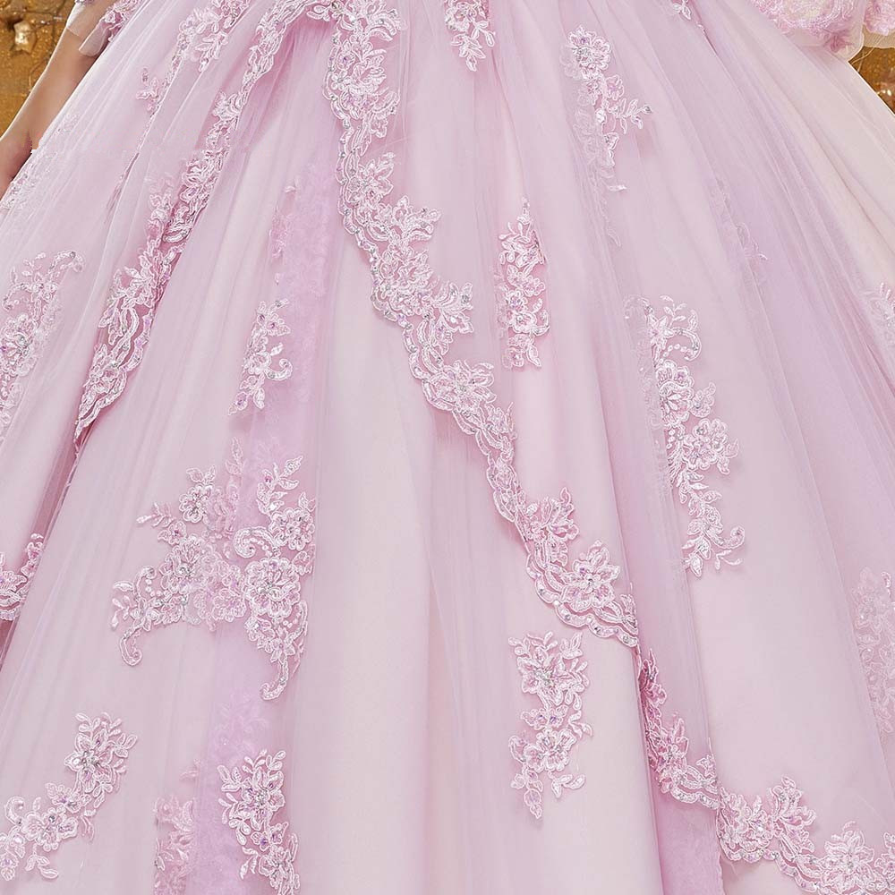 New-Ball-Gown-Quinceanera-Dresses-Prom-Dress-Party-Sweet-16-Year-Princess-Dresses-For-15-Years (4)