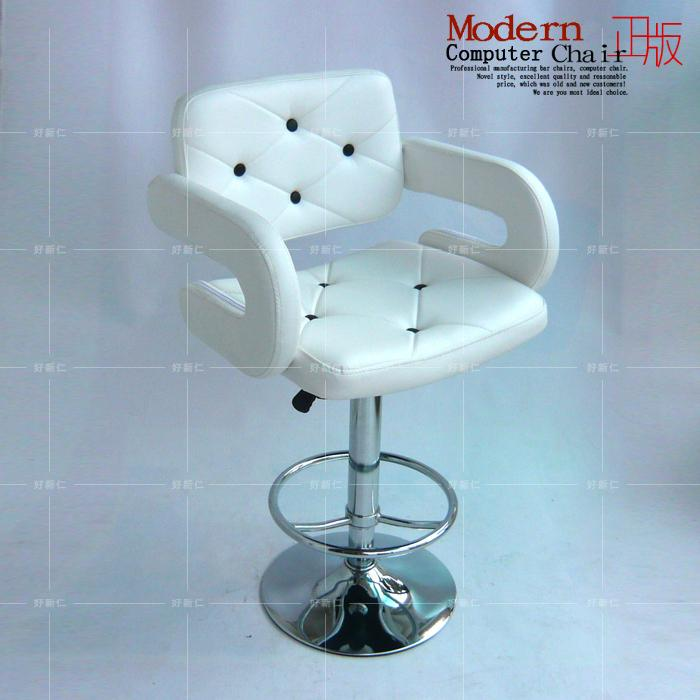 72 special genuine personality bar chairs bar stools reception desk stool lift hotel furniturechina china ce approved office furniture reception desk