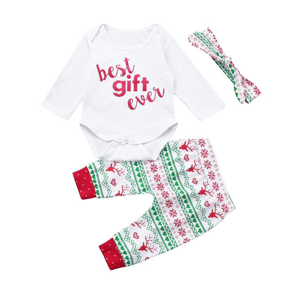 01b2abce1f521 Buy best baby outfit and get free shipping on AliExpress.com